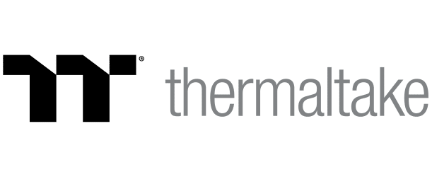 logo Thermaltake