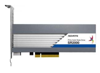 ADATA SR2000 CP