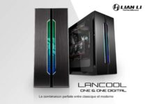 Lancool One