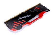 Colorful iGame DDR4