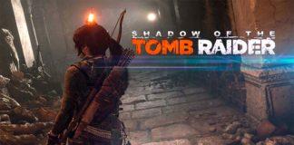 Shadow of the Tomb Raider - RADEON Software 18.9.1 - RADEON Software 18.9.2