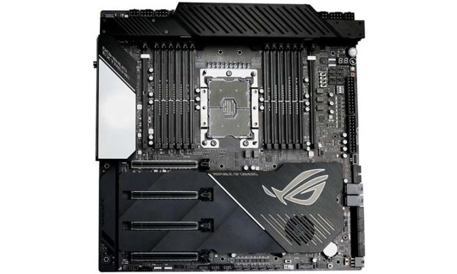 ASUS ROG Dominus Extreme (1)