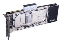 Inno3D RTX iChill Frostbite (1)