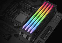 Pacific R1 Plus DDR4