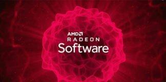 RADEON Software 18.12.2 - 18.12.3
