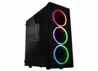 Raidmax Neon RGB