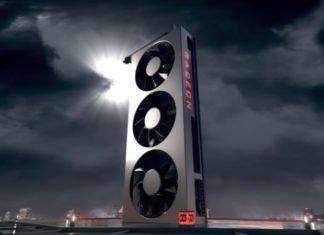 AMD RADEON VII - RADEON Software 19.4.1