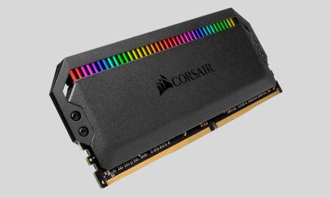 Corsair Dominator Platinum RGB (1)