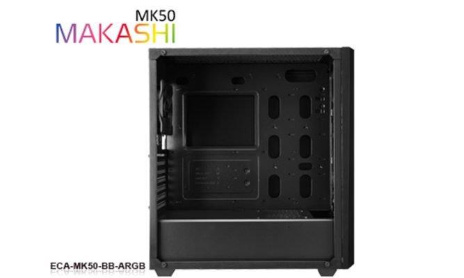 Enermax Makashi MK50