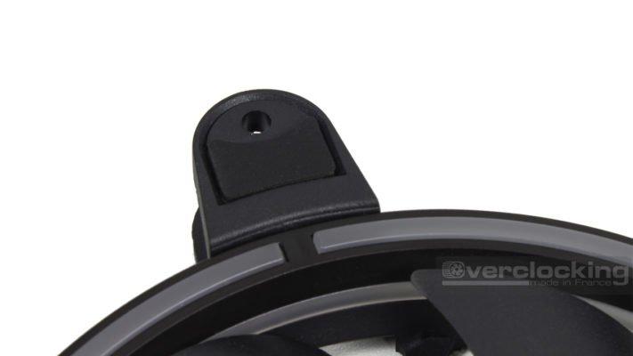 Enermax T.B RGB 140 mm