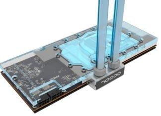 Alphacool Eisblock GPX Radeon VII