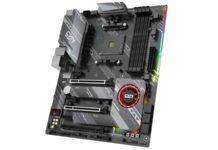 Colorful X570AK Gaming Pro