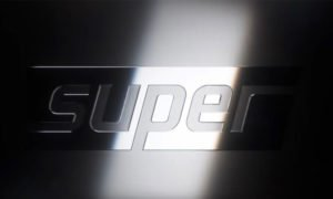 nVidia Super
