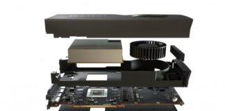 AMD RADEON RX 5700 XT (3)