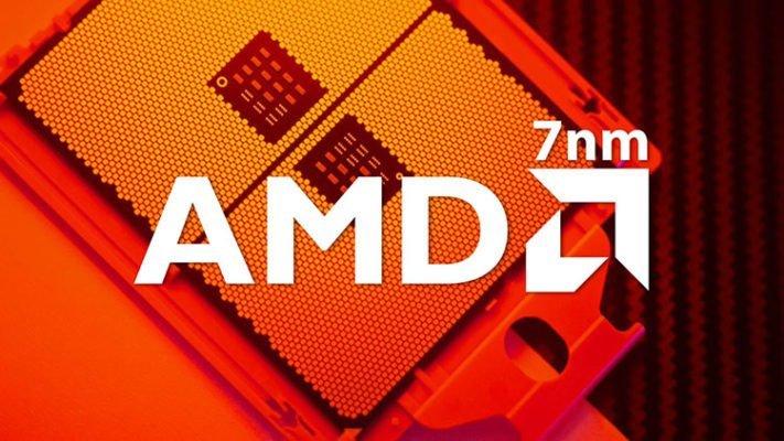 AMD Threadripper 3000