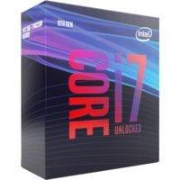 Core i7 9700K