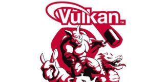 Vulkan - RADEON Software 19.6.2 - RADEON Software 20.1.2 - GeForce 441.99 BETA