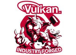 Vulkan - RADEON Software 19.6.2 - RADEON Software 20.1.2 - GeForce 441.99 BETA