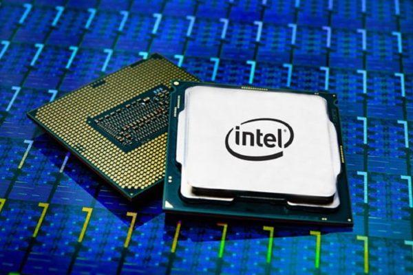 Core i9 10920X