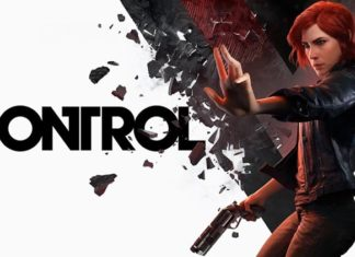 Control - RADEON Software 19.8.2 - GeForce 436.15 WHQL