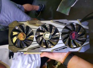 PowerColor RX 5700 Red Devil (1)