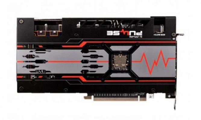 Sapphire RX 570 XT Pulse (2)