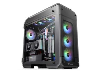 Thermaltake View 71 TG aRGB (1)