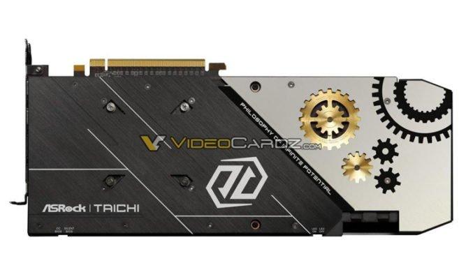 ASRock RX 5700 XT Taichi (2)