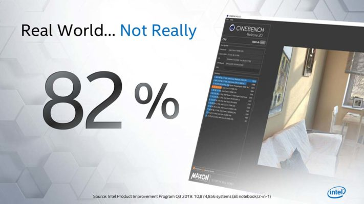 Intel Real World Performance (3)