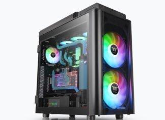 Thermaltake Level 20 GT aRGB Black (1)