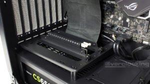 Thermaltake S500 TG