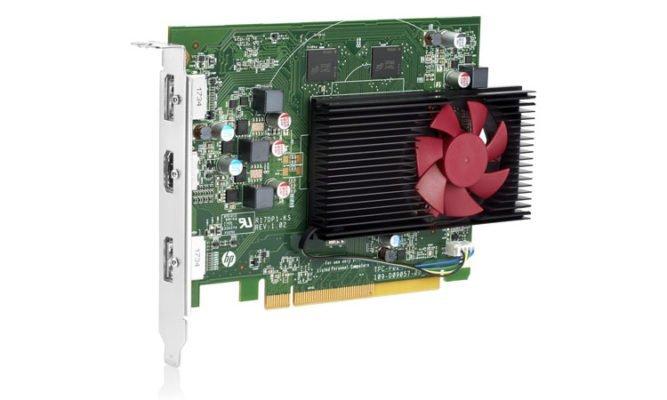 AMD RX 5500
