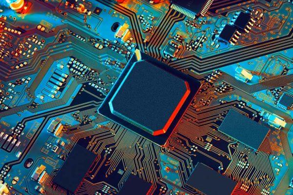 Intel 10 nm