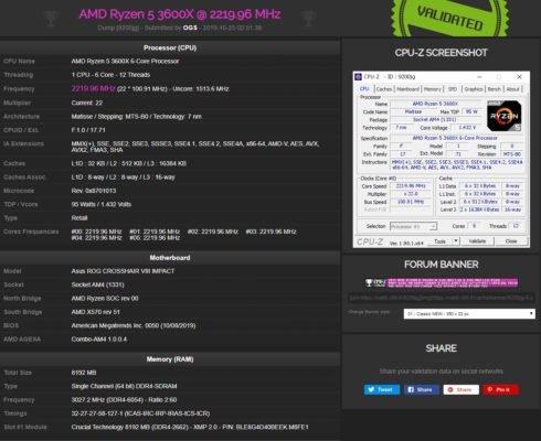 Micron-Ballistix-Elite-6054-MHz
