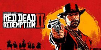 Red Dead Redemption 2 PC - GeForce 441.34 HotFix - GeForce 442.37 HotFix