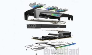 Sapphire RX 5700 XT Nitro+ Special Edition (2)