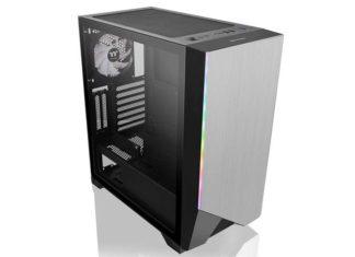 Thermaltake H550 TG aRGB (1)