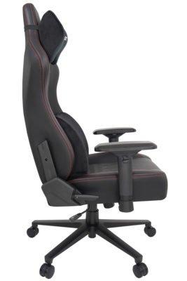 Le nouveau fauteuil gaming MX850 de la marque Oraxeat