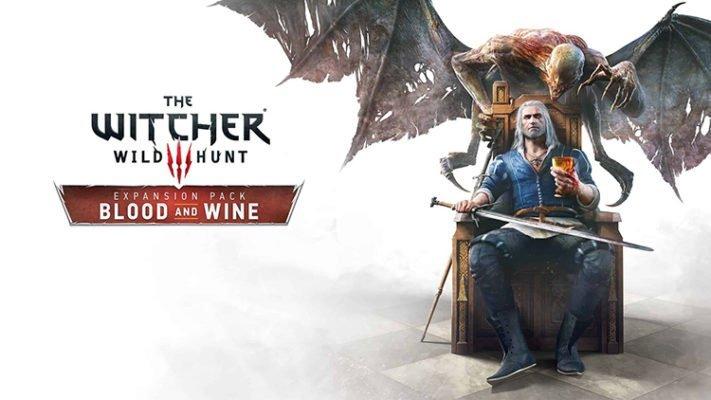 GeForce 442.01 HotFix - RADEON Software 20.2.2 - The Witcher III