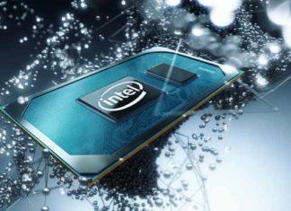 Intel 2020
