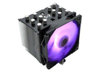 Scythe Mugen 5 Black RGB (1)