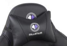 Millenium MC2
