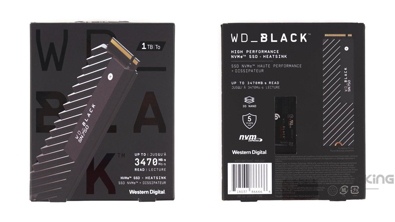 test-ssd-wd-black-sn750-ek-1to