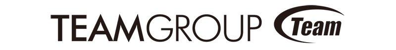 Logo Teamgroup