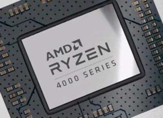 Ryzen 4000 B450