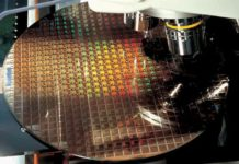 AMD 5 nm TSMC