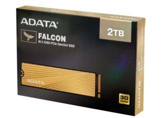 ADATA Falcon