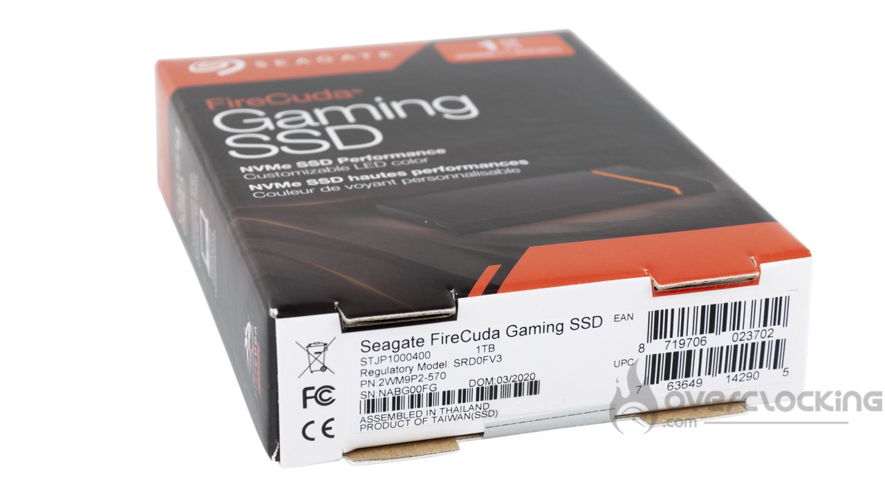 test-seagate-firecuda-gaming-1to
