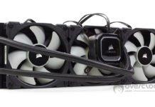 Corsair iCUE H150i RGB Pro XT||Température 125W Corsair iCUE H150i RGB Pro XT||Température/bruit 125W Corsair iCUE H150i RGB Pro XT||Température/bruit 95W Corsair iCUE H150i RGB Pro XT||Température/bruit 65W Corsair iCUE H150i RGB Pro XT||Température 95W Corsair iCUE H150i RGB Pro XT||Température 65W Corsair iCUE H150i RGB Pro XT||Corsair iCUE H150i RGB Pro XT vitesse ventilation||Corsair iCUE H150i RGB Pro XT Bruit||||Corsair iCUE H150i RGB Pro XT||Corsair iCUE H150i RGB Pro XT||Corsair iCUE H150i RGB Pro XT||Corsair iCUE H150i RGB Pro XT||Corsair iCUE H150i RGB Pro XT||||||||||||La pompe||Les ventilateurs||Corsair iCUE H150i RGB Pro XT||Corsair iCUE H150i RGB Pro XT||Corsair iCUE H150i RGB Pro XT||||||||||||||||||||||||||||||||||||||||||Les ventilateurs||Corsair iCUE H150i RGB Pro XT||Corsair iCUE H150i RGB Pro XT||Corsair iCUE H150i RGB Pro XT||Corsair iCUE H150i RGB Pro XT||||||||||||