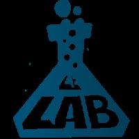 Le Lab petit